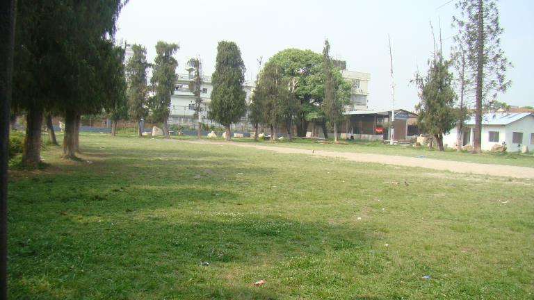 Nepal Bal Mandir image