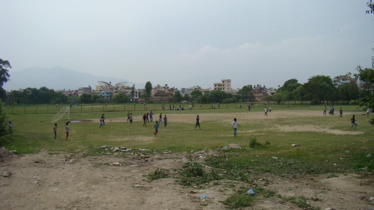 Pulchowk Engineer College 2 image