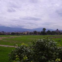 https://ktmevacsites.wordpress.com/kathmandu-municipality/12-ratna-park/